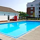 Bright Oaks Apartments - Oakdale, PA 15071