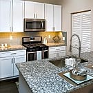 Stoneridge Apartments by Cortland - Ashburn, VA 20147
