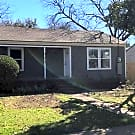 NO Credit Checks! Cozy Updated 2/1/1! - Dallas, TX 75209