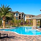 Azure Villas 2 - North Las Vegas, NV 89081