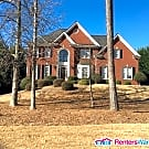 Stunning Executive Home in Prestigious Polo... - Cumming, GA 30040