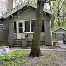 2334 Baker - Home Near Campus! - Ames, IA 50014