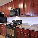 Reids Prospect Luxury Apartments - Woodbridge, VA 22192