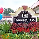 The Farrington - Columbia, SC 29210