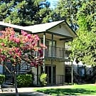 Redwood Cove Apartments - Chico, California 95928