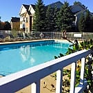 Park Hill At Fairlawn Luxury Apartments - Fairlawn, OH 44333