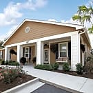Woodside Apartment Homes - Mobile, AL 36693