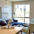 Via Apartments - Denver, CO 80203