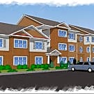 Covington Way Apartments - Wilkesboro, North Carolina 28697