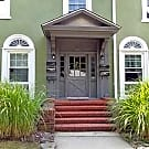 Fairfield Victorian North At Babylon Village - Babylon, NY 11702
