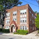 Grace Apartments - Lakewood, Ohio 44107