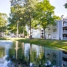 Luna Pointe Apartments - Hampton, VA 23666