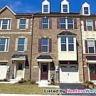 Great Townhome, Parkside Community, Hanover - Hanover, MD 21076