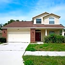 CITRUS LANDING 4/3 HOME W/DEN - Plant City, FL 33563