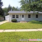 Great 3bd/1ba home in Rochester! - Rochester, MN 55901