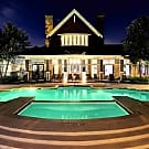 The Retreat at Cypress Station - Houston, TX 77090