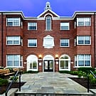 Sheffield Court - Arlington, VA 22201