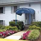 Whetstone Apartments - Gaithersburg, MD 20877