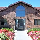 Edison Pointe Apartments - Mishawaka, IN 46545