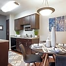 The Landings at Steeplechase - Houston, TX 77065