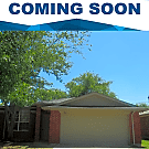 Your Dream Home Coming Soon! 6810 Buenos Aires ... - North Richland Hills, TX 76180