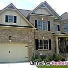 Executive home in the sought after Frazier... - Decatur, GA 30033