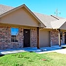 Welcome Home! Great 2 bedroom, 1 bath Apartment... - Shawnee, OK 74801