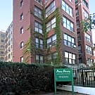 Parc Paris Apartments - Chicago, IL 60640