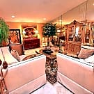 2/2 Singel Family Home in Rainberry Bay - Delray Beach, FL 33445