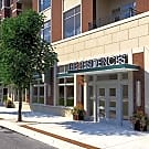 The Residences of Wilmette - Wilmette, IL 60091