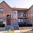 Well Maintained 2-Story 2/2.5/2 Townhome in McKinn - McKinney, TX 75070