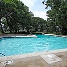 Great Oaks Apartments - Rockford, IL 61109