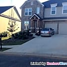 Pristine 4 bed 3.5 bath home in Woodstock/Holly... - Holly Springs, GA 30188