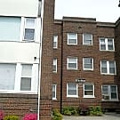207 S. Harrison St - East Orange, New Jersey 7018