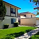 2 Bedroom 1 Bath Apartment with Garage - Lancaster, CA 93535
