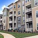 Estates At Wake Forest - Wake Forest, North Carolina 27587