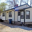 Fantastic 3 Bed / 1 Bath Pet-Friendly House for Re - Indianapolis, IN 46227