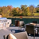 Hillmeade Apartment Homes - Nashville, TN 37221