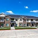 Rock Creek Condos - Altoona, IA 50009