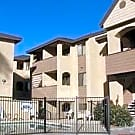 Highland Terrace Apartments - Phoenix, AZ 85014