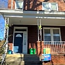 Bright - Richmond, VA 23220