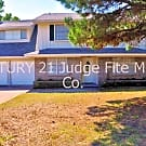 Fantastic 2-Story 4/2.5/2 in Duncanville For Rent! - Duncanville, TX 75116