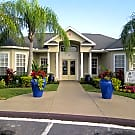 Pemberly Palms - Vero Beach, Florida 32960