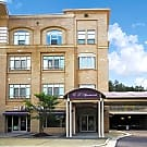 Erwin Terrace Apartments - Durham, NC 27705