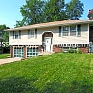 3 bed / 2.5 bath Single family rental - Kansas City, MO 64151