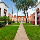 Casa Grande Apartments - Brownsville, TX 78520