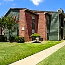 Baxter Crossing Apartments - Waco, Texas 76710