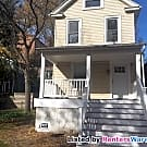 Charming 1BR 1BA Apartment in Roland Park - Baltimore, MD 21210