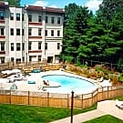 Mill House Apartments - Greenfield, Massachusetts 1301