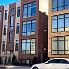 The Maynard at 3639-47 W Montrose - Chicago, IL 60618